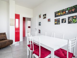 Bologna Accommodation - Sant'Orsola