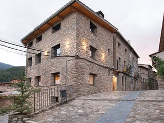 Apartaments 'Cal Nunci'