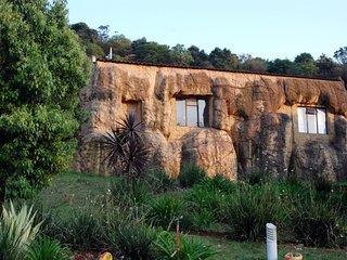 Eagles Nest Cottage at  Rocklog Farm