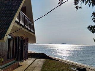 Laguna Merin