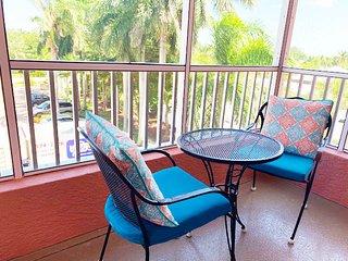Casa Playa 205