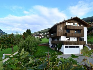 Classic Apartments**** Val Gardena - Groden Dolomites
