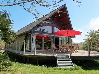 Ferienhaus (SMH103)
