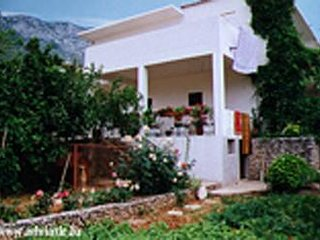 Stunning home in Fonyód w/ 3 Bedrooms