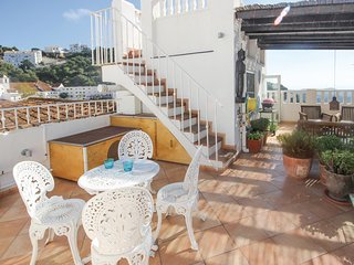 Awesome home in Casares w/ WiFi and 2 Bedrooms