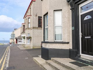Beachside and Golf Apartment, Castlerock
