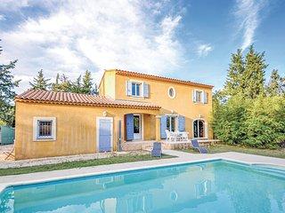 Bijzonder vakantiehuis met verfrissend buitenzwembad (FPV039)