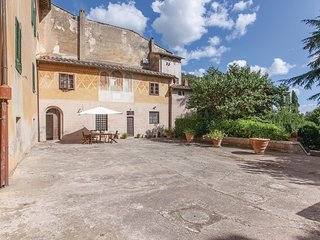 Villa Martelli (ITP262)