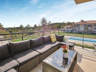 Stunning home in Roquebrune/Argens with 2 Bedrooms (FCV764)