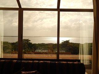 Solymar Cancun Condos Lake View #2501