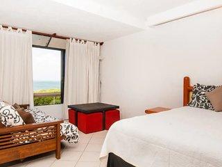 Solymar Cancun Condos Lake View #2301