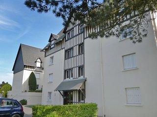 Castel Guillaume