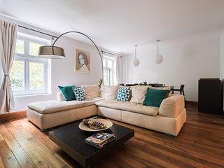 Stylish Soho Home close to Covent Garden