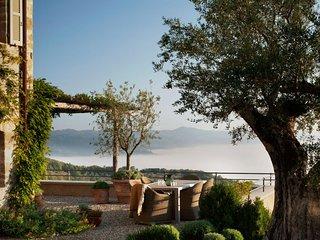 Luxury villa Bellaria