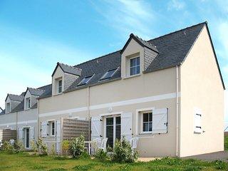 Résidence Les Terrasses (PTP400)