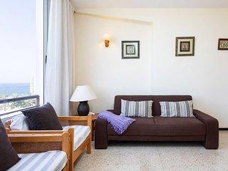 Cozy Apartment Playa Las Americas