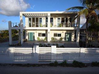Drift Villa - Palm Suite