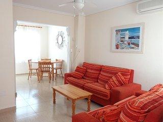 Tui Casa, Sun & Beach, 3 Bed Villa Pool & Solarium
