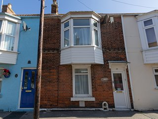 37 Hardwick Street, Weymouth