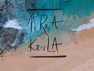 TERRA KRIOLA