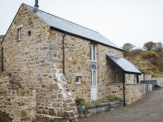 The Mill House, Nolton Haven