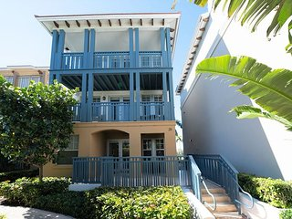 Marlin Bay Resort & Marina - Rental Homes with Marina - Perfect for Boaters
