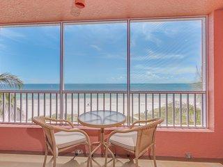 Casa Playa 302
