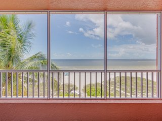 Casa Playa 301