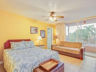 Casa Playa 104