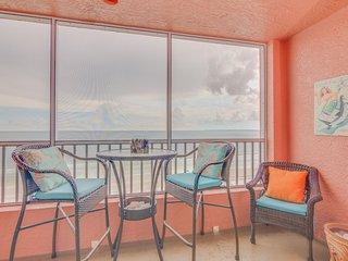 Casa Playa 702