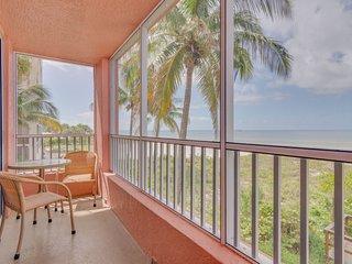 Casa Playa 101