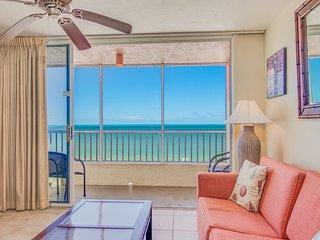 Casa Playa 601