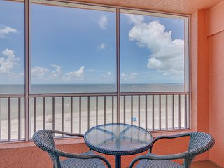 Casa Playa 701