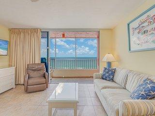 Casa Playa 602