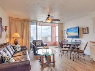 Casa Playa 703