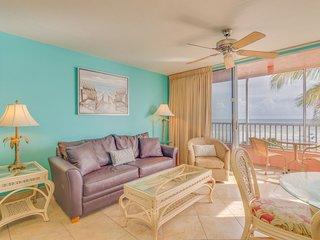 Casa Playa 103