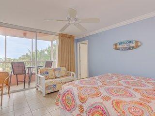 Casa Playa 305