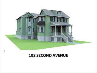 108 Second Avenue 143661