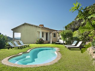 Villa La GJANDA, Stunning vew  costa Smeralda. # SAVE 10%  BOOKING UNTIL 31-01-
