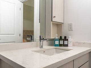 COZY STUDIO IN PRIME LOCATION | 1 BED | 1 BATH