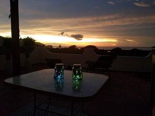 Coco sunset ocean rental 37