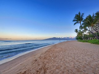 Two bedroom Marriott Maui Ocean Club Towers.  Full resort access!  All weeks!