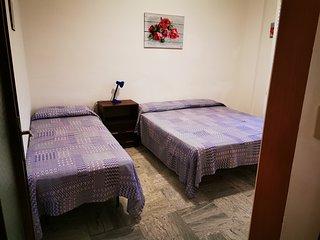 Casa Serena cod. Citra 008008-Lt-0001.Bordighera