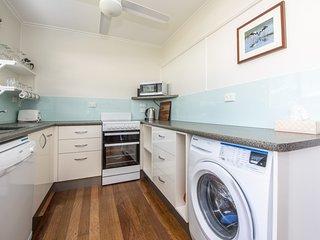 Kooyong Apartment 6 - Arcadia, QLD