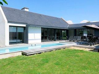 Villa Noalou (RHU353)