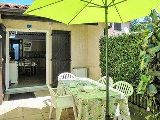 Chez Irene (SUL185)