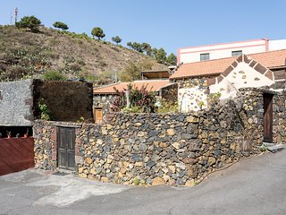 HomeLike Charming Rustic House El Pinar & Wifi - Pestilla1