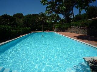location mas provencal golfe de Saint tropez
