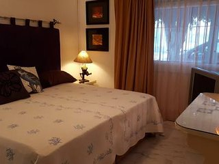 DOWNTOW PUEBLA. Perfect for vacation or business