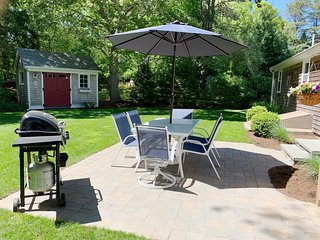 37 Jacqueline Circle West Yarmouth Cape Cod - Seas The Day